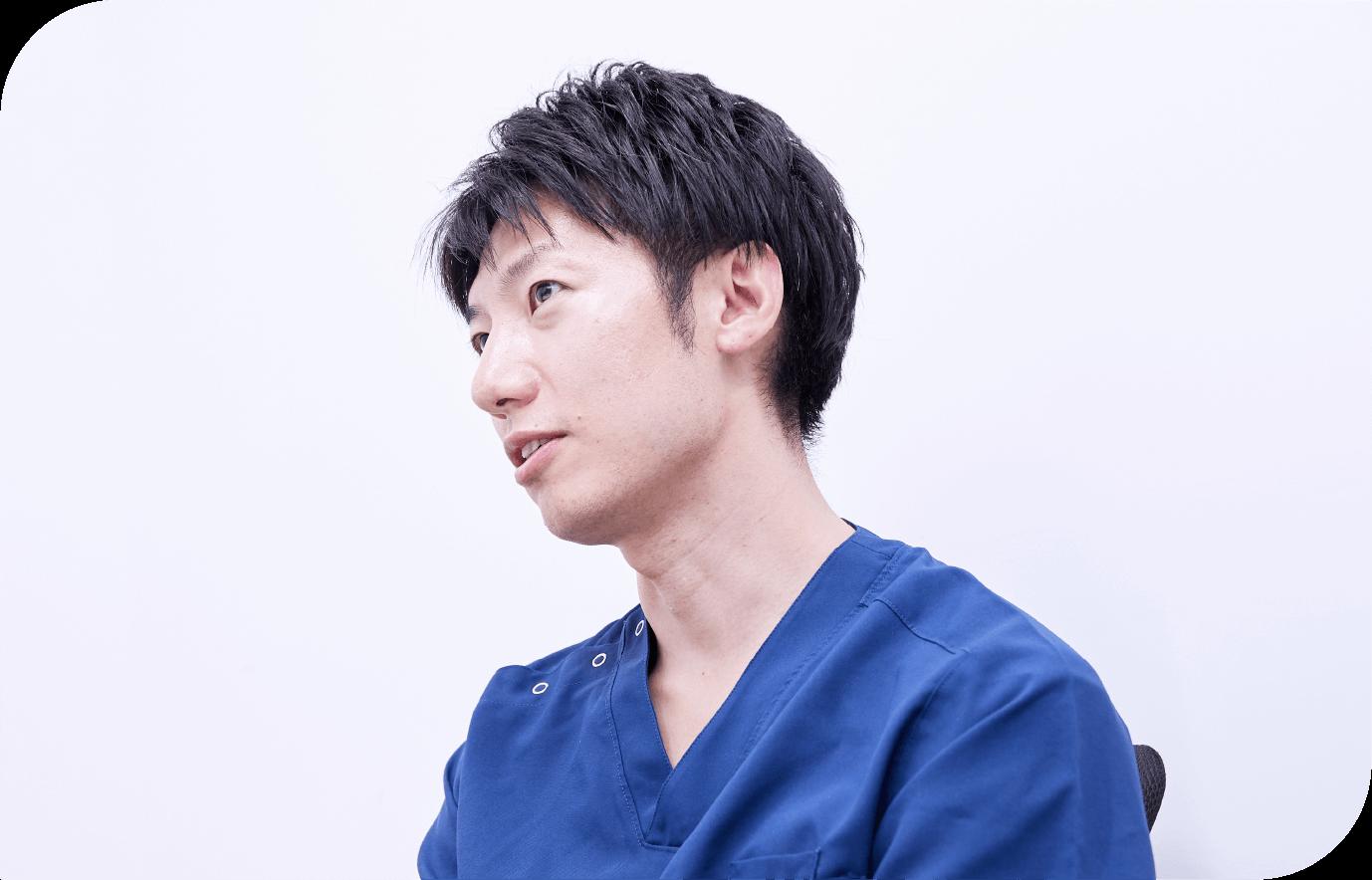 吉竹医師1